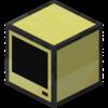 AdvComputerOff (ComputerCraft).png
