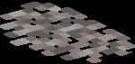 Abgestorbener Feuerkorallenwandfächer.png