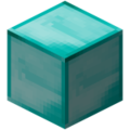 Diamantblock Alpha 1.2.0.png