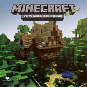 Minecraft-2015-calendar.jpg