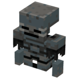 Wither-Rüstung (Dungeons).png