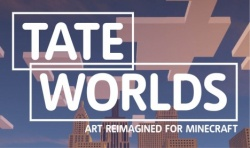 Tateworldspiclogo.jpg
