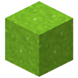 Hellgrüner Trockenbeton.png
