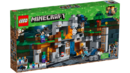 LEGO Minecraft Felsabenteuer.png