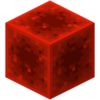 Redstone-Block.png