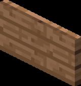 Tropenholzwandschild.png
