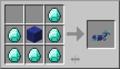 Diamantener Rossharnisch Rezept 13w16a.png