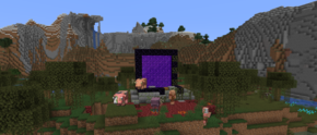 1.16.1-Banner.png