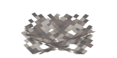 Abgestorbener Orgelkorallenfächer.png