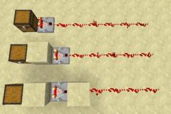 Redstone-Komparator9.png
