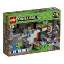 LEGO Minecraft Zombiehöhle.jpg