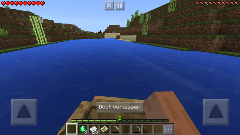 Datei:Boot Steuerung BE.png