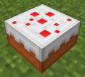 Kuchen Das Offizielle Minecraft Wiki