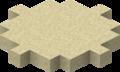 Bodenfleck Sand.png