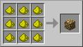 Glowstone Rezept Alpha 1.2.0.png