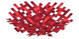 Feuerkorallenfächer.png