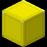 Gehärtetes gelbes Glas.png