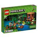 LEGO Minecraft Das Hexenhaus.jpg