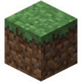 Grasblock Beta 1.5.png