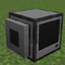 WiredModemComputer (ComputerCraft).png