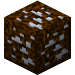 Galacticraft Aluminiumerz (Asteroid).png