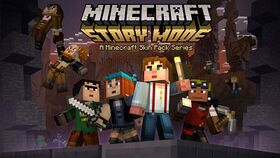 Minecraft Story Mode SP.jpg