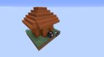 Dorf savanna small house 3.png