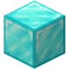 Diamantblock.png