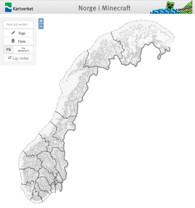 Norwegen Minecraft.png