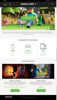 Minecraft.net 2016-Mai-02.png