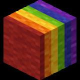 Regenbogenwolle (Earth).png