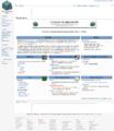 Wiki 2011-Jan-05.png