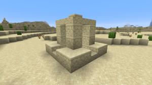 Sandstein Wüstenbrunnen.png