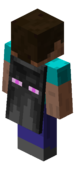 Umhang MineCon 2016 Spieler.png
