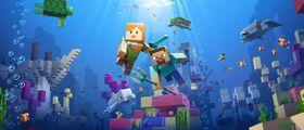 Update Aquatic Banner.jpg