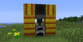 Banner-13w18a.png