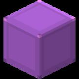 Gehärtetes violettes Glas.png
