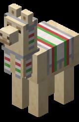 Lama mit weißer Deko.png