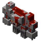 Redstone-Ungetüm (Dungeons).png