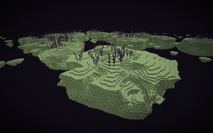 Struktur Endinseln.png