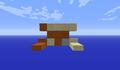 sandstein das offizielle minecraft wiki. Black Bedroom Furniture Sets. Home Design Ideas