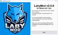 LabyMod Installer 1 (alt).png