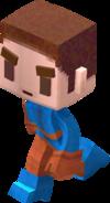 Steve (Survival Test).png