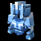 Frostrüstung (Dungeons).png