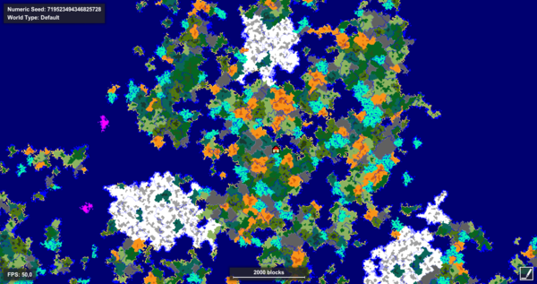 Biomverteilung 1.6.png