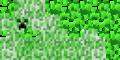 Creepertextur Survival Test 0.24.png