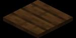 Schwarzeichenholzdruckplatte.png
