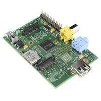 Raspberry Pi - Model A.jpg