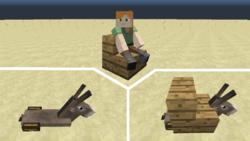 Sitzen-mit-unsichtbarem-Esel.png