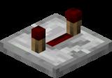Redstone-Verstärker 4.png